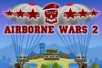 Airborne Wars 2 Game