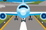 Chicago Airplane Parking – Airport Games