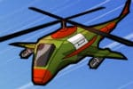 HeliCops Game – Helicopter Police
