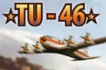 TU 46 – Flight Simulator Game