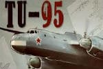 TU-95 Russian Bomber Game